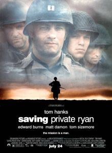 saving_private_ryan_ver2