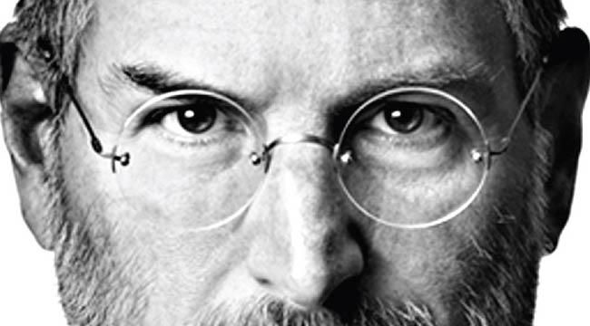 Steve Jobs iPhone 5'i Görse Kahrından Ölürdü..!