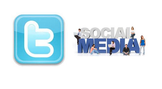 Şirketiniz İçin En Uygun Sosyal Medya Platformu Hangisi?
