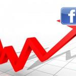 Sosyal Medyanın Online Satışlara Etkisi % 1