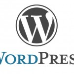 Wordpress'e Yeni Başlayanların Bilmesi Gereken İpuçları