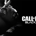 "Call-Of-Duty: ""Black Ops 2"" Youtube Top 10'a Kapak Attı"