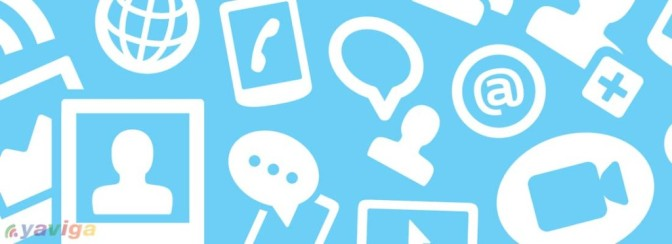 Twitter Hesabınızdan Telefon Görüşmesini Bu Uygulama Sayesinde Yapabileceksiniz