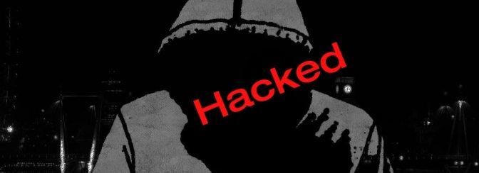 Google Hacker'lara Bu Yarışmayla Meydan Okuyor, Ödül 3.14159 Milyon Dolar