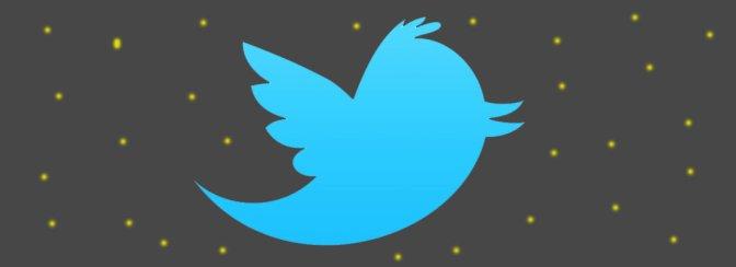 Twitter 250.000 Hesabının Hacklendiğini Duyurdu ( Şifrenizi Hemen Değiştirin )