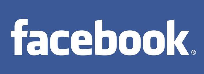 Facebook Akıllı Telefon Üretiyor İşte Özellikler