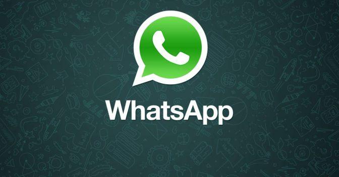 Google WhatsApp'ı 1 Milyar $ Satın Alacak
