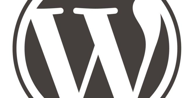 Hackerlar 90.000 WordPress Blog'una Saldırdı