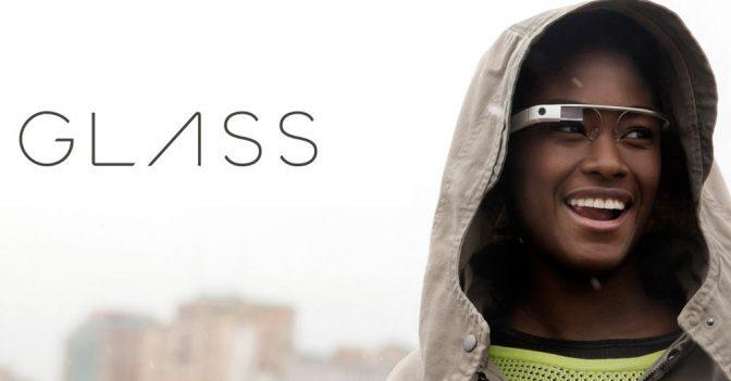 Google Glass Özellikleri ve Donanım Detayları