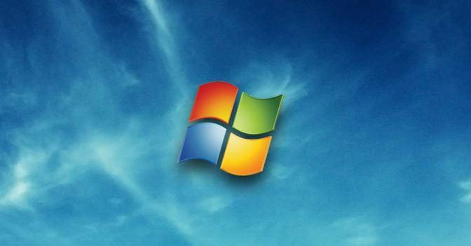Windows Blue Başlat Ekranıyla Geliyor