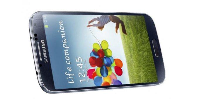 Samsung Galaxy S5 Ocak 2014'te Geliyor