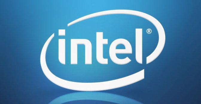 Intel'in Yeni Tableti 99 $ Satılacak