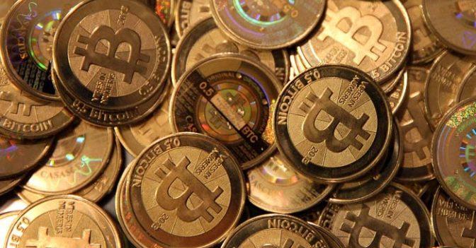 Virgin Galactic ve Avrupa Universitesi Bitcoin Kabul Edecek
