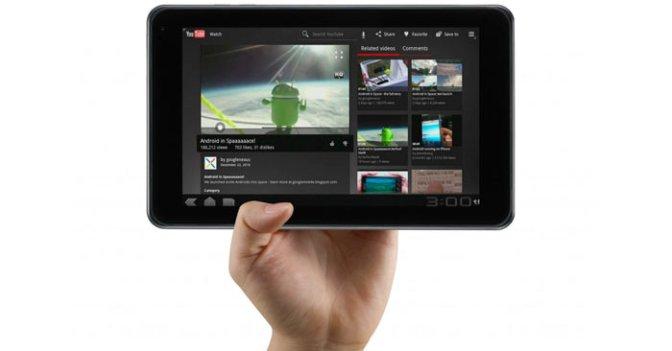 Mobil ve Tabletlerden Video İzleme Oranı Artıyor