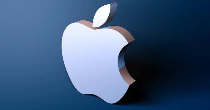 Apple 2014'te Hangi Yeniliklerle Gelecek
