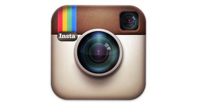 Instagram'la Arkadaşına Doğrudan Resim Video Gönder