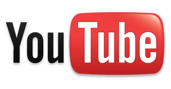 YouTube 1 Milyar Dolara Yeni Bir Şirket Satın Alıyor