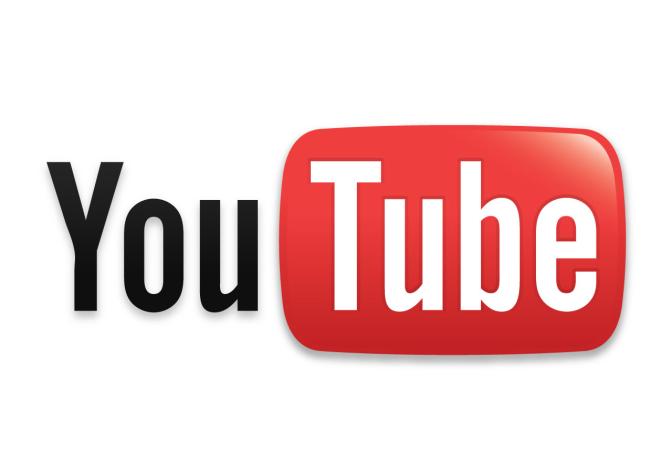 Youtube Dijital Pazarlamada Devrime Hazırlanıyor