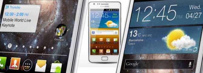 Samsung Galaxy Mega 2 Telefonların En Büyüğü Olacak