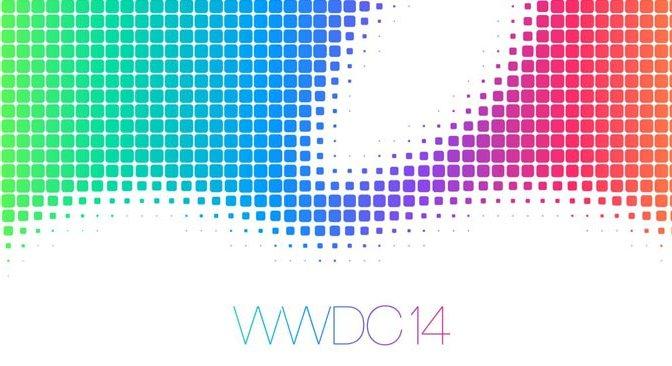 Apple iOS 8 Duyuruldu Yeni Özellikler Neler