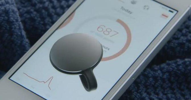 Apple Yeni iPhone 5s Reklamında Giyilebilir Teknolojiye Odaklandı