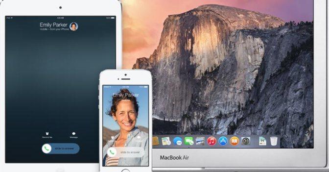 iOS 8'le birlikte iPhone Dijital Anahtarınız Olacak