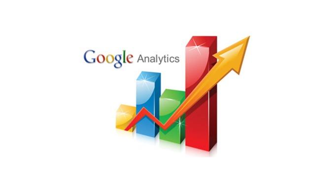 Google Analytics'le Müşterilerinize Otomatik Rapor Gönderebilirsiniz